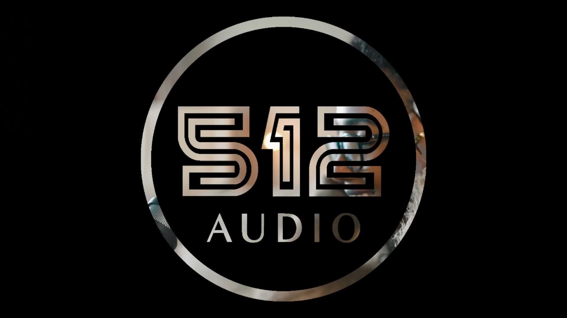 512 Audio品牌介绍