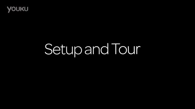 Avid Cloud Collaboration for Pro Tools - Setup and Tour