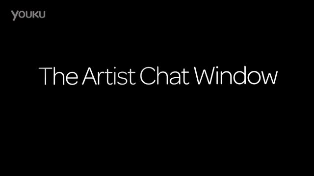 Avid Cloud Collaboration for Pro Tools - The Artist Chat Window