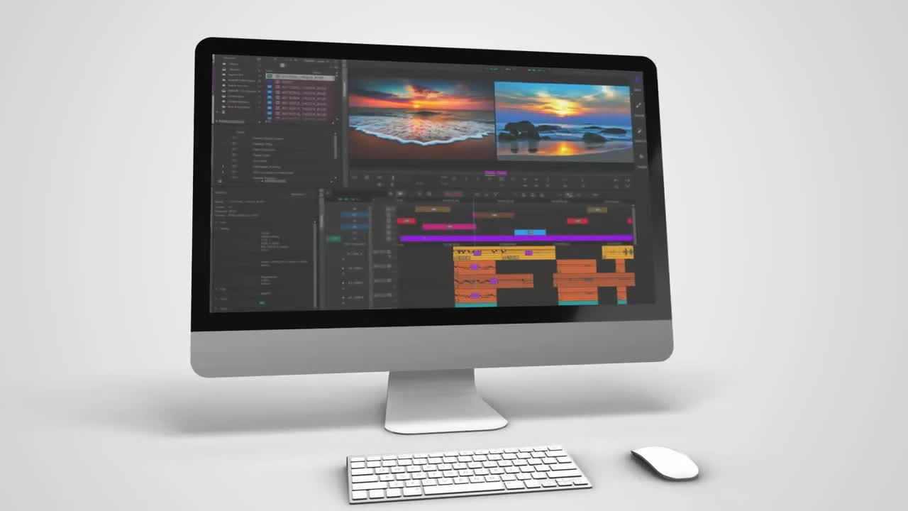 Media Composer 2019_ Movie Editing Software for Makers