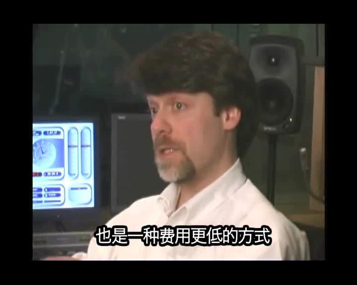 Aixa 用戶應用經訪談-Why Axia (中文字幕)