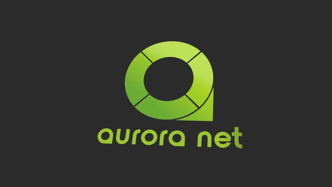 Aurora net sound reinforcement control software by dBTechnologies
