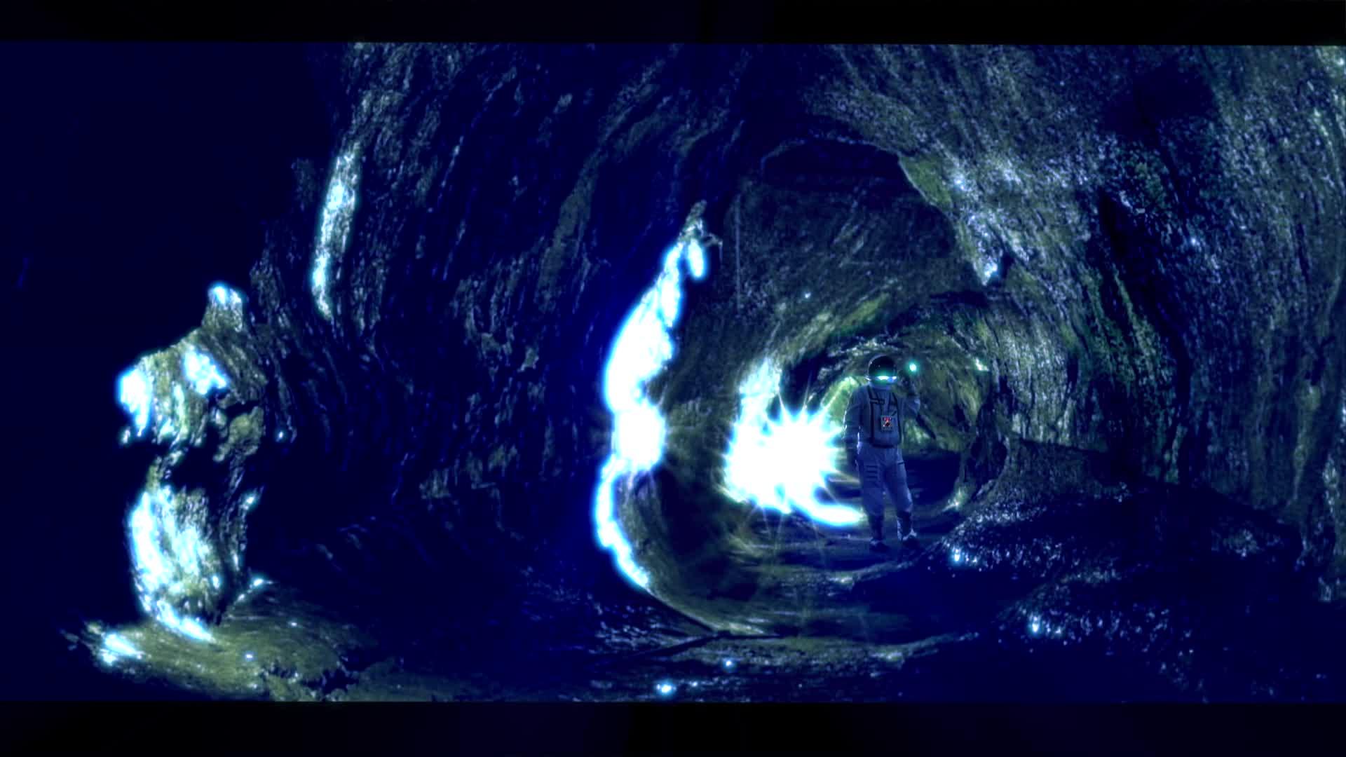 Eventide Blackhole混响——好莱坞的秘密武器