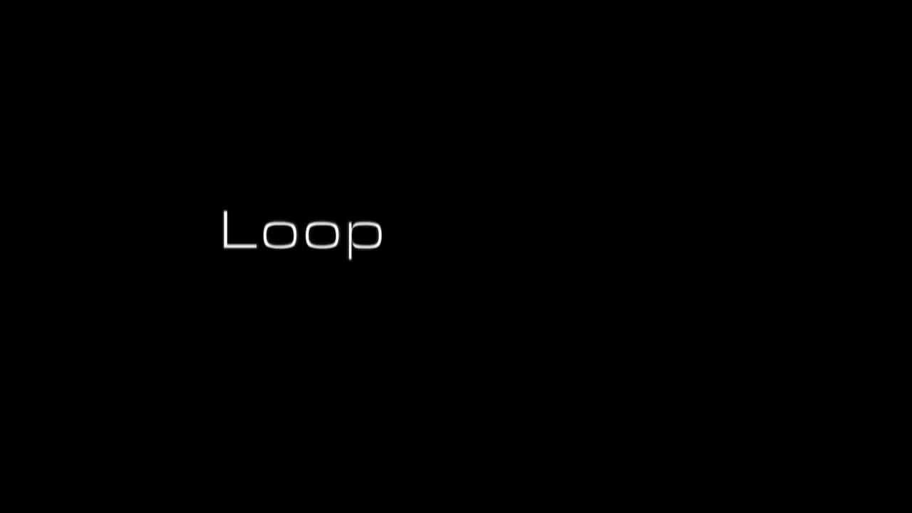 Eventide H9 Looper 循环效果演示