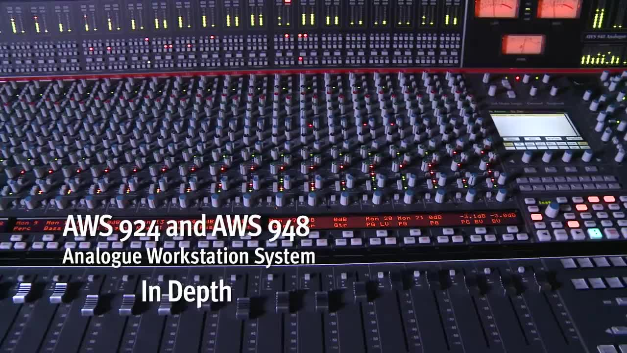 SSL AWS In Depth - Part 5- Automation