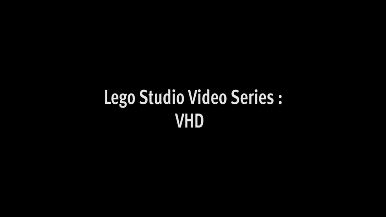 SSL VHD Mic Preamp Modules – 'Lego Studio' Video Series - Full Compass