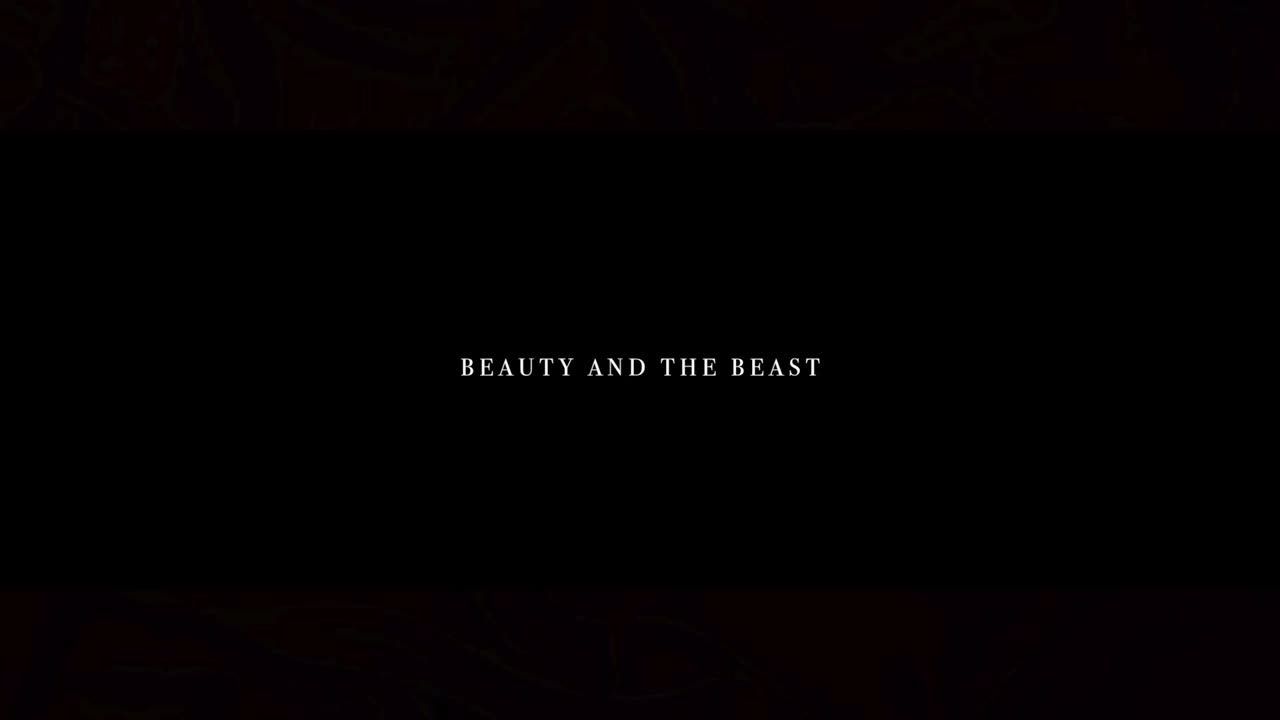 Ayumu's cover of Beauty and the Beast sharing with you!