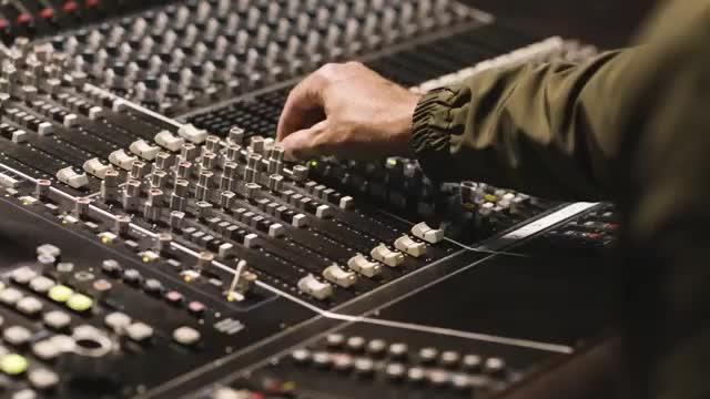 Introducing Apollo X Thunderbolt 3 Audio Interfaces