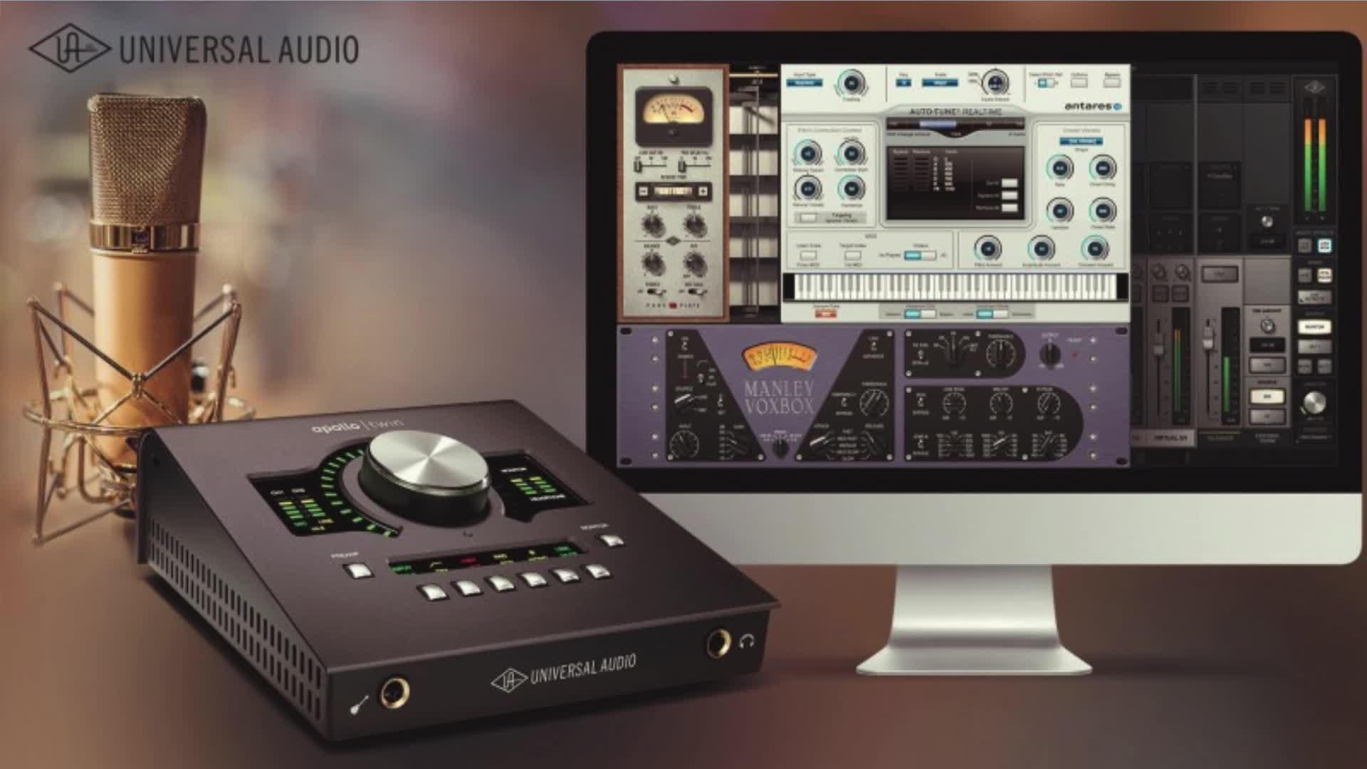 03-apollo驱动软件的监听控制基础介绍--讲师温德军